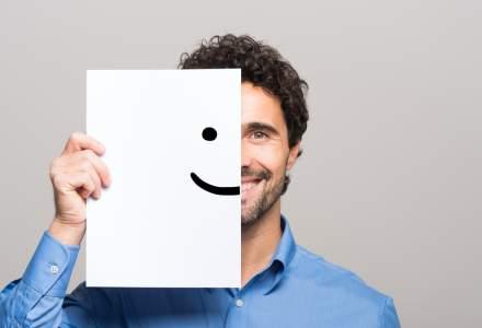 Indexul fericirii. Topul celor mai fericite tari europene