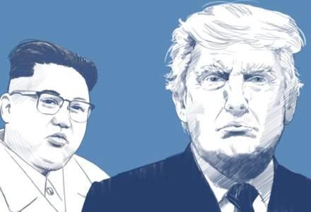 Kim Jong Un a sosit in Singapore pentru summitul istoric cu Donald Trump