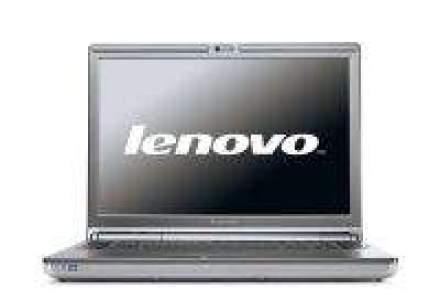Lenovo va produce laptopuri cu Linux preinstalat