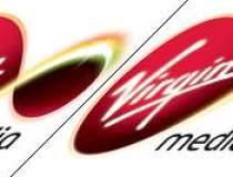 Virgin Media nu iese inca de...
