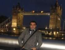 Vacanta la Londra, orasul cu...