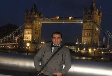 Vacanta la Londra, orasul cu oameni colorati, funky, moderni, clasici