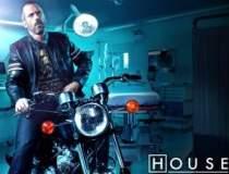 """""""Dr.House"""" a ajuns la final...."""