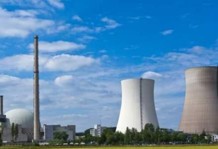 Nuclearelectrica incheie un contract de servicii, in valoare de 404.000 lei, cu asocierea ANM, INHGA si Geoecomar