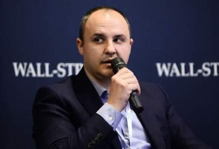 Bogdan Ivan, Urbanis: Fara programul guvernamental Prima Casa am fi cautat si acum busola revenirii din criza financiara in piata rezidentiala