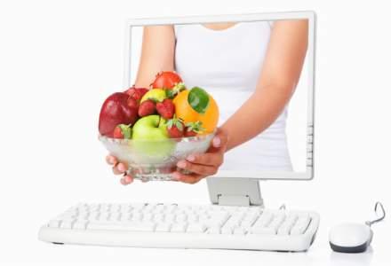 O noua platforma de livrare online se lanseaza in Romania: Ce promite FoodEx