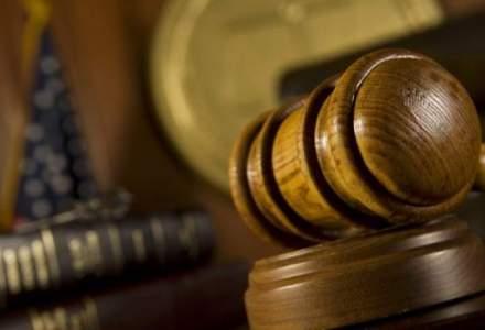 Forumul Judecatorilor si DIICOT sesizeaza CSM, dupa atacurile de la mitingul PSD