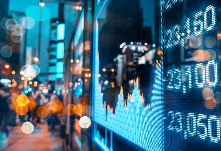 10 lectii despre investitii si actiuni de la un manager de bani legendar