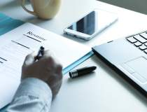 Smartree Romania are un nou...