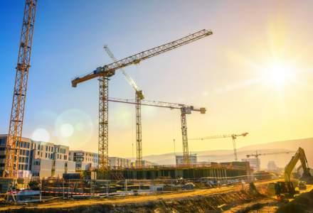 Care sunt cele mai importante proiecte rezidentiale programate spre livrare pana in 2020