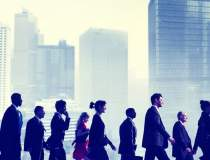 Munca part-time in UE: Pe ce...