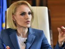 Topul politicienilor romani...
