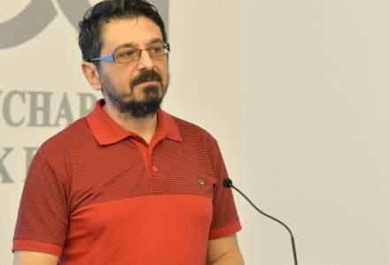 Dorin Boerescu vrea sa listeze pe bursa reteaua de marketing afiliat 2Performant Network