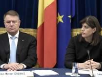 Senator PSD: Plangere penala...