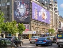 Tariceanu: Traficul din...
