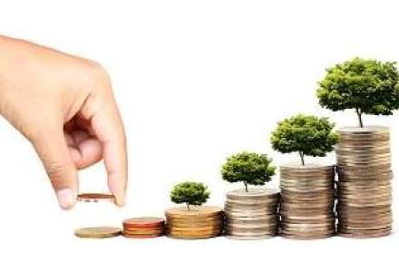 Cum stam in functie de banii fondurilor de private equity: Ne luptam cu Luxemburg si Bulgaria