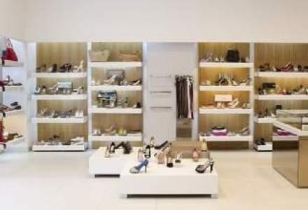 Il Passo investeste 200.000 euro in al doilea magazin din Iasi