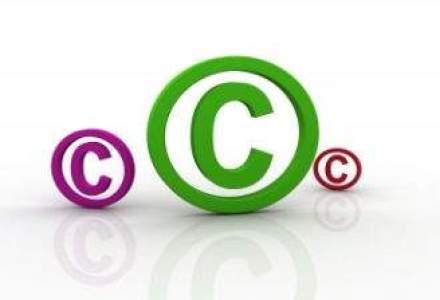 Importanta marcii si drepturilor de autor in retailul online - atentie sa nu incalci legea!