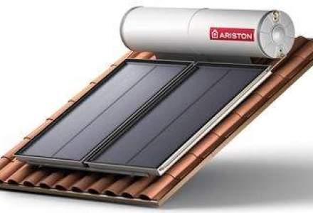 ANRE vrea sa reduca ajutorului de stat pentru energia solara