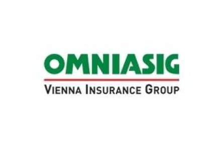 Tecau, Omniasig: Va fi un an dificil pentru asigurari