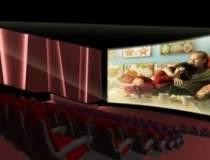 Ce cinematografe vand cele...