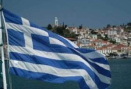 Obisnuiti cu stilul de viata occidental, grecii nu vor accepta austeritatea