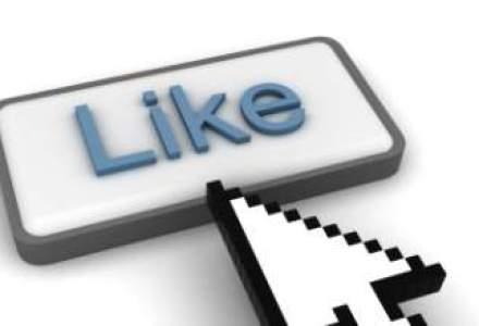 Actiunile Facebook au scazut cu 30% fata de nivelul maxim de vineri