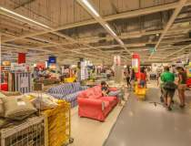 IKEA deschide puncte de...