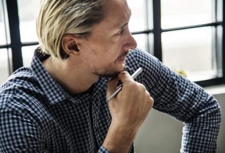 Ce sa faci daca vrei sa comunici mai bine cu angajatii tai