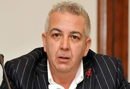 Adrian Volintiru este noul CEO Romgaz. In ultimii 20 de ani a lucrat pentru 10 companii si institutii