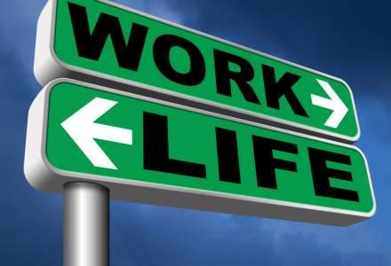 Cum putem fi eficienti fara sa ne epuizam si cum putem sa ne bucuram de timp liber fara sa fim neproductivi?