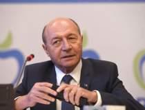 Basescu: Inca nu s-a nascut...