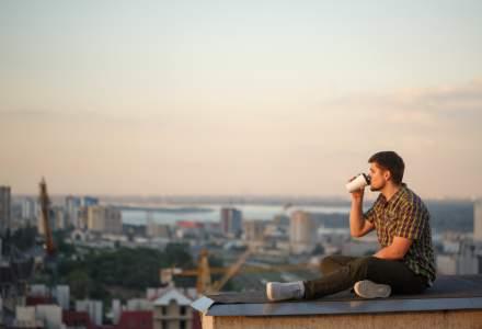 5 obiceiuri de dimineata ale oamenilor de succes