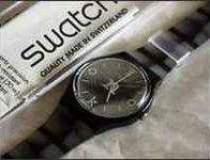 Profitul Swatch Group creste...