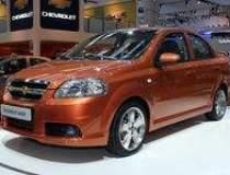 GM Romania vrea sa vanda...