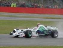 20% din Formula 1, vandute...