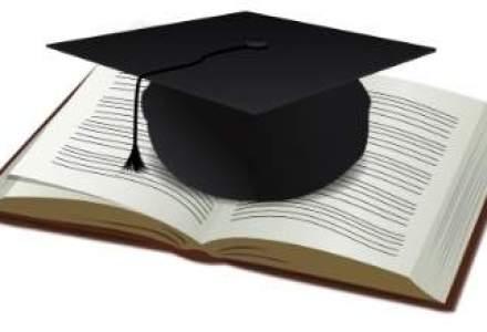 Cifrele de scolarizare pentru anul scolar si universitar 2012 - 2013. Sunt suficiente locuri?