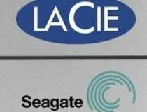Seagate cumpara un producator...