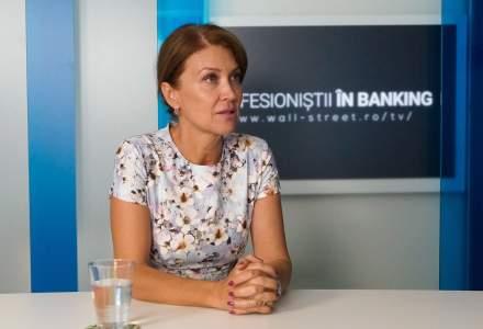 Nicoleta Radu (PAID): Peste 7 milioane de locuinte ar fi complet descoperite in cazul unui cutremur major