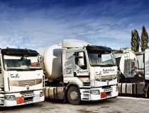 Cel mai mare transportator de...