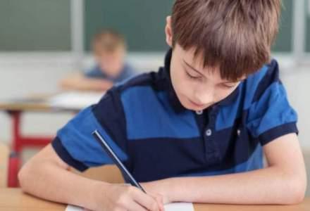 Rezultate Evaluare Nationala 2018: Notele au fost publicate pe edu.ro