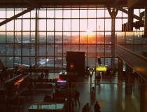 Cele mai bune aeroporturi din...