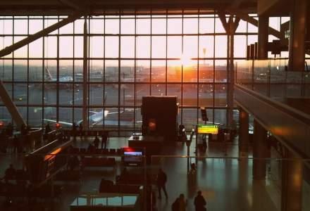 Topul celor mai bune companii aeriene si aeroporturi la nivel global