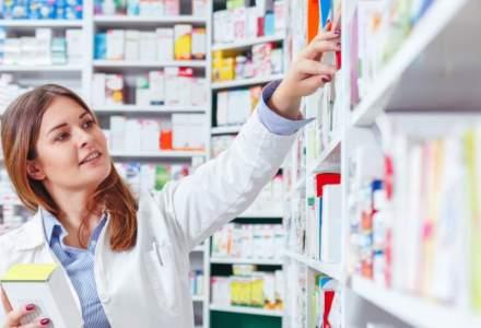 855 de farmacii independente s-au inrolat in programul Respiro, lansat de A&D Pharma in urma cu 2 ani
