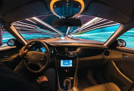 De ce masinile din prezent sunt mai periculoase decat in urma cu 40 de ani