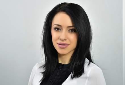 JLL Romania: Cu proiectele de spatii de birouri anuntate pentru 2019-2020, am putea fi martorii inclinarii balantei catre o piata a chiriasilor