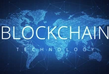 4 sectoare pe care tehnologia blockchain le poate revolutiona: Ti-ar placea sa ai acces la astfel de solutii?