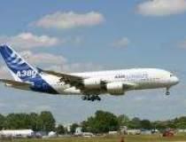 Airbus A380 isi va lua...