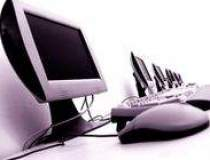 Laptopurile au crescut piata...