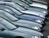 Preturile la automobilele din...